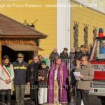 santa barbara 2015 a predazzo benedizione mezzi vigili del fuoco volontari14 150x150 Benedetta la nuova autobotte dei Vigili del Fuoco di Predazzo