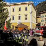 santa barbara 2015 a predazzo benedizione mezzi vigili del fuoco volontari15 150x150 Benedetta la nuova autobotte dei Vigili del Fuoco di Predazzo