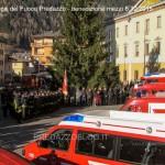santa barbara 2015 a predazzo benedizione mezzi vigili del fuoco volontari16 150x150 Benedetta la nuova autobotte dei Vigili del Fuoco di Predazzo