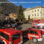 santa barbara 2015 a predazzo benedizione mezzi vigili del fuoco volontari20 150x150 Predazzo ed Hallbergmoos, 20 anni di gemellaggio da festeggiare