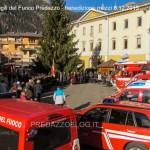 santa barbara 2015 a predazzo benedizione mezzi vigili del fuoco volontari23 150x150 Benedetta la nuova autobotte dei Vigili del Fuoco di Predazzo