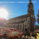 santa barbara 2015 a predazzo benedizione mezzi vigili del fuoco volontari28 150x150 Benedetta la nuova autobotte dei Vigili del Fuoco di Predazzo