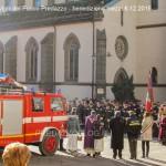 santa barbara 2015 a predazzo benedizione mezzi vigili del fuoco volontari29 150x150 Benedetta la nuova autobotte dei Vigili del Fuoco di Predazzo
