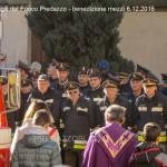 santa barbara 2015 a predazzo benedizione mezzi vigili del fuoco volontari32 150x150 Benedetta la nuova autobotte dei Vigili del Fuoco di Predazzo