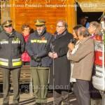 santa barbara 2015 a predazzo benedizione mezzi vigili del fuoco volontari34 150x150 Benedetta la nuova autobotte dei Vigili del Fuoco di Predazzo