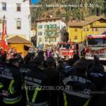 santa barbara 2015 a predazzo benedizione mezzi vigili del fuoco volontari38 150x150 Benedetta la nuova autobotte dei Vigili del Fuoco di Predazzo