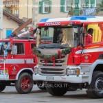 santa barbara 2015 a predazzo benedizione mezzi vigili del fuoco volontari4 150x150 Benedetta la nuova autobotte dei Vigili del Fuoco di Predazzo