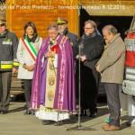 santa barbara 2015 a predazzo benedizione mezzi vigili del fuoco volontari55 150x150 Benedetta la nuova autobotte dei Vigili del Fuoco di Predazzo