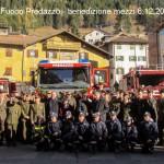 santa barbara 2015 a predazzo benedizione mezzi vigili del fuoco volontari61 150x150 Benedetta la nuova autobotte dei Vigili del Fuoco di Predazzo