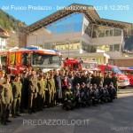 santa barbara 2015 a predazzo benedizione mezzi vigili del fuoco volontari62 150x150 Benedetta la nuova autobotte dei Vigili del Fuoco di Predazzo