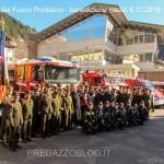 santa barbara 2015 a predazzo benedizione mezzi vigili del fuoco volontari63 150x150 Benedetta la nuova autobotte dei Vigili del Fuoco di Predazzo