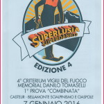 superlusia 2016 150x150 La carica dei 501 al SuperLusia 2016   Classifiche