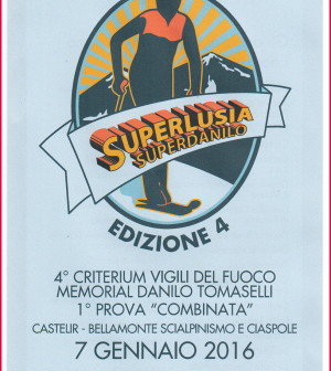 superlusia-2016