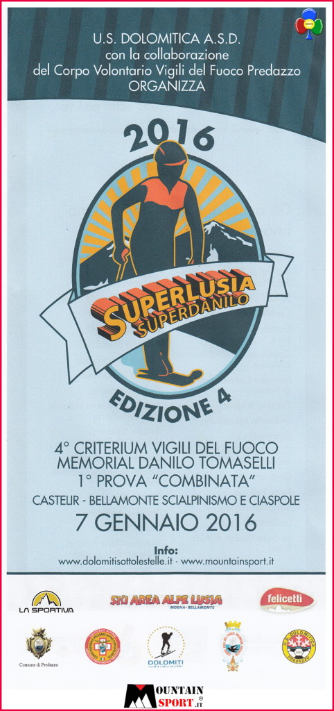 superlusia 2016 482x1024 4° SuperLusia SuperDanilo 7 gennaio 2016