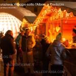 villaggio sotto lalbero a predazzo1 150x150 Inaugurato il Villaggio sotto lAlbero di Predazzo   Le foto