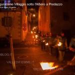 villaggio sotto lalbero a predazzo11 150x150 Inaugurato il Villaggio sotto lAlbero di Predazzo   Le foto