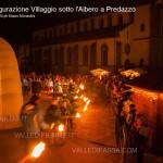 villaggio sotto lalbero a predazzo13 150x150 Inaugurato il Villaggio sotto lAlbero di Predazzo   Le foto
