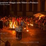 villaggio sotto lalbero a predazzo16 150x150 Inaugurato il Villaggio sotto lAlbero di Predazzo   Le foto