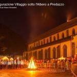 villaggio sotto lalbero a predazzo18 150x150 Inaugurato il Villaggio sotto lAlbero di Predazzo   Le foto