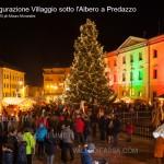 villaggio sotto lalbero a predazzo2 150x150 Inaugurato il Villaggio sotto lAlbero di Predazzo   Le foto