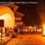 villaggio sotto lalbero a predazzo20 150x150 Inaugurato il Villaggio sotto lAlbero di Predazzo   Le foto