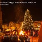 villaggio sotto lalbero a predazzo23 150x150 Inaugurato il Villaggio sotto lAlbero di Predazzo   Le foto