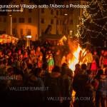 villaggio sotto lalbero a predazzo25 150x150 Inaugurato il Villaggio sotto lAlbero di Predazzo   Le foto