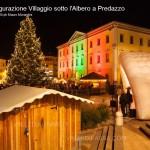 villaggio sotto lalbero a predazzo3 150x150 Inaugurato il Villaggio sotto lAlbero di Predazzo   Le foto