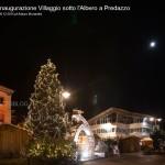 villaggio sotto lalbero a predazzo39 150x150 Inaugurato il Villaggio sotto lAlbero di Predazzo   Le foto