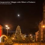 villaggio sotto lalbero a predazzo40 150x150 Inaugurato il Villaggio sotto lAlbero di Predazzo   Le foto
