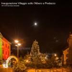 villaggio sotto lalbero a predazzo42 150x150 Inaugurato il Villaggio sotto lAlbero di Predazzo   Le foto