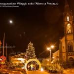 villaggio sotto lalbero a predazzo43 150x150 Inaugurato il Villaggio sotto lAlbero di Predazzo   Le foto