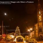 villaggio sotto lalbero a predazzo44 150x150 Inaugurato il Villaggio sotto lAlbero di Predazzo   Le foto