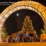 villaggio sotto lalbero a predazzo45 150x150 Inaugurato il Villaggio sotto lAlbero di Predazzo   Le foto