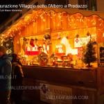 villaggio sotto lalbero a predazzo5 150x150 Inaugurato il Villaggio sotto lAlbero di Predazzo   Le foto