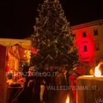 villaggio sotto lalbero a predazzo7 150x150 Inaugurato il Villaggio sotto lAlbero di Predazzo   Le foto