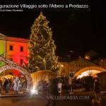 villaggio sotto lalbero a predazzo8 150x150 Inaugurato il Villaggio sotto lAlbero di Predazzo   Le foto