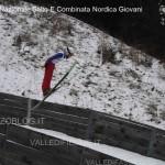 Gara Nazionale Salto E Combinata Giovani Dolomitica predazzo1 150x150 Svolte a Predazzo le Gare Nazionali di Salto e Combinata Nordica