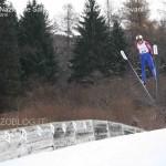 Gara Nazionale Salto E Combinata Giovani Dolomitica predazzo2 150x150 Svolte a Predazzo le Gare Nazionali di Salto e Combinata Nordica