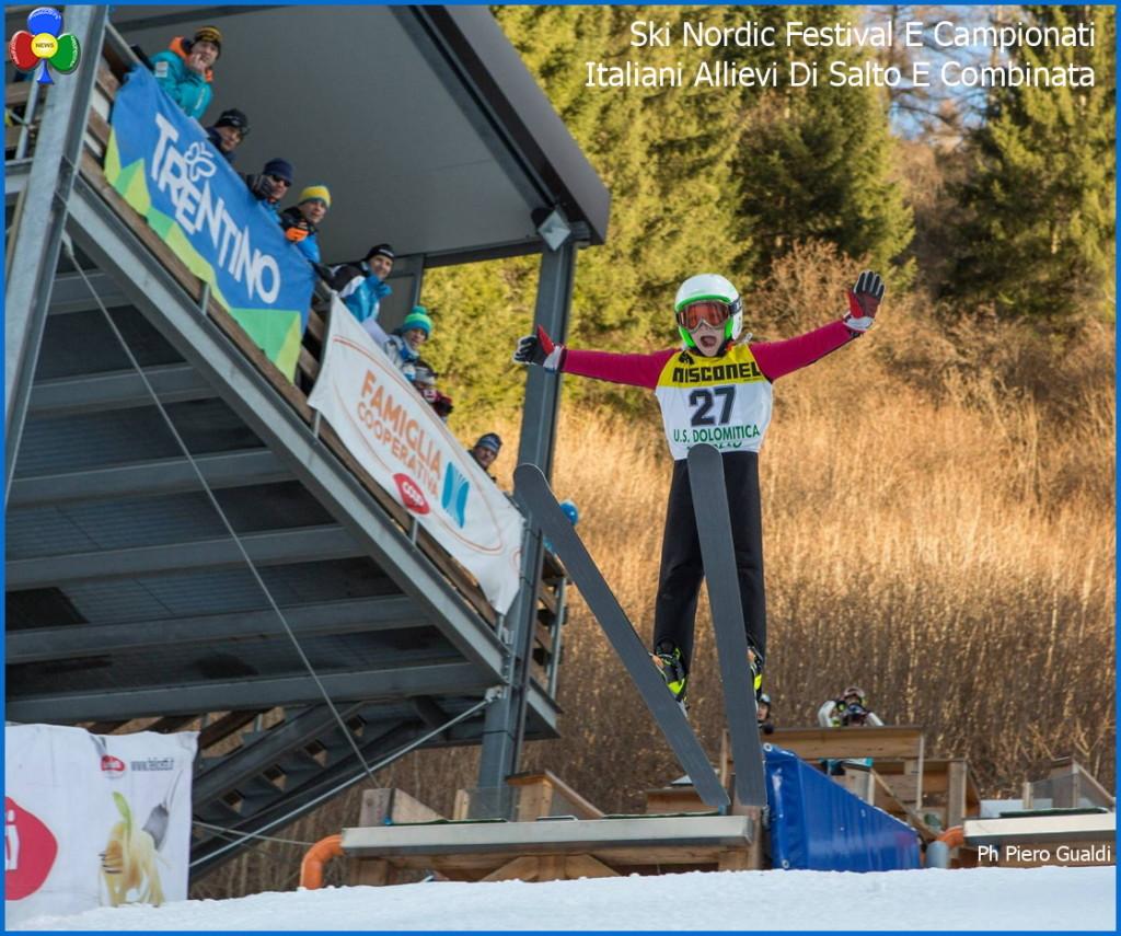 Ski Nordic Festival E Campionati Italiani Allievi Di Salto E Combinata 1024x855 Classifiche Ski Nordic Festival e Campionati Italiani Allievi Di Salto