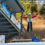 Ski Nordic Festival E Campionati Italiani Allievi Di Salto E Combinata 150x150 18° Latemar Vertical Kilometer, classifiche e foto
