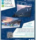 Ski Nordic Festival Fiemme 2016