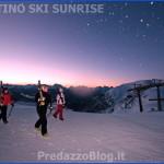 TRENTINO SKI SUNRISE 150x150 Trentino Ski Sunrise: Tocchiamo l'alba con un dito