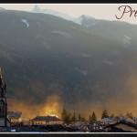 chiesa predazzo fumi 2 150x150 Avvisi parrocchiali 8/15 gennaio