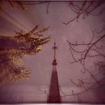 croce del campanile di predazzo 150x150 Avvisi Parrocchia 25.9/2.10 + Poesia di unanziana