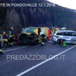 incidente fondovalle panchià 12.1.2016 predazzoblog10 150x150 Pauroso incidente in fondovalle, 2 uomini feriti
