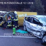 incidente fondovalle panchià 12.1.2016 predazzoblog12 150x150 Paurosi incidenti dauto a Paneveggio e alla Pausa