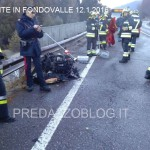 incidente fondovalle panchià 12.1.2016 predazzoblog13 150x150 Pauroso incidente in fondovalle, 2 uomini feriti