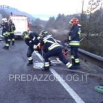 incidente fondovalle panchià 12.1.2016 predazzoblog14 150x150 Pauroso incidente in fondovalle, 2 uomini feriti