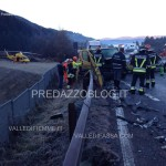 incidente fondovalle panchià 12.1.2016 predazzoblog3 150x150 Pauroso incidente in fondovalle, 2 uomini feriti